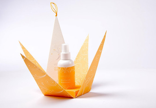 packagingdesigns62