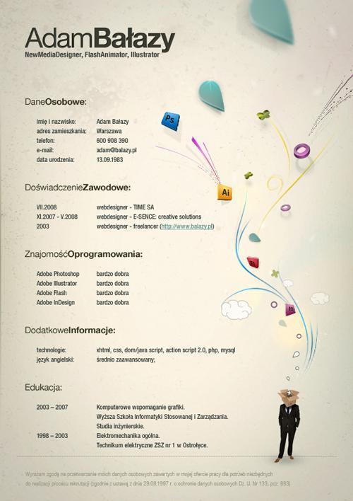 resume-design-1