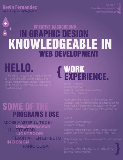 resume-design-10