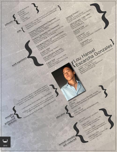 resume-design-11