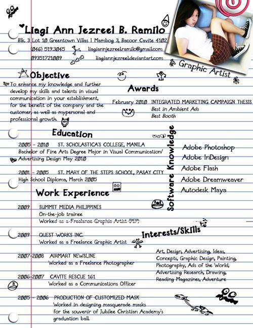 resume-design-3