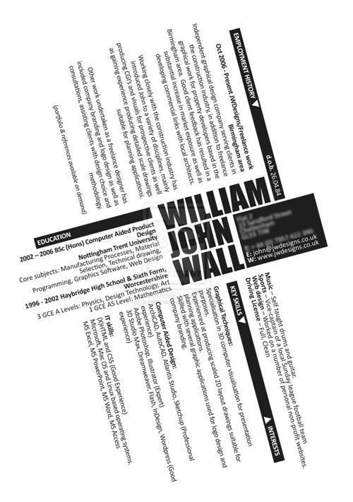 resume-design-4