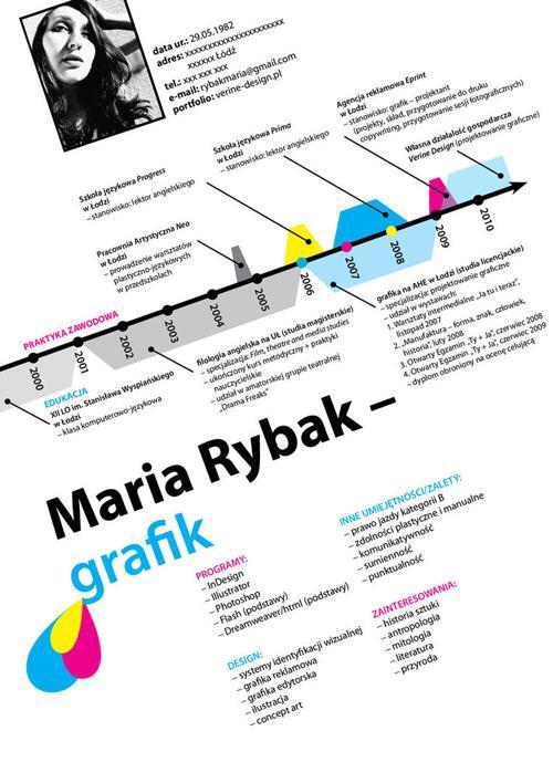 resume-design-7