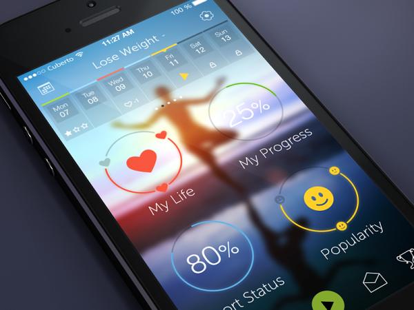 1.-ios7-app-design-600x450