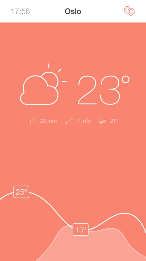 11.-ios7-app-design-576x1024