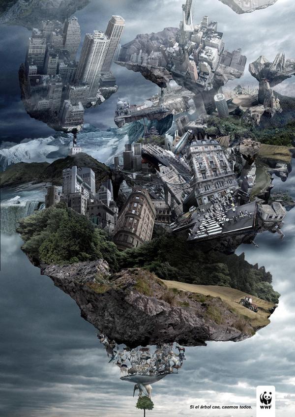 14.-WWF_Tree