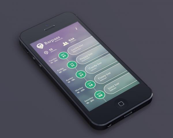 14.-ios7-app-design-600x480