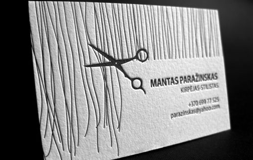 17.-creative-business-card