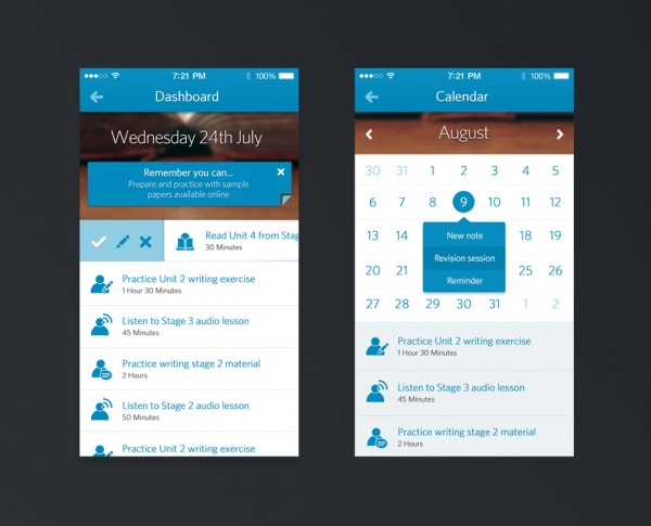 2.-ios7-app-design-600x485