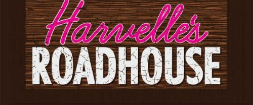 20-harvelles-roadhouse-600x250