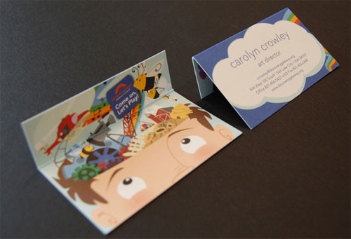 34.-creative-business-card