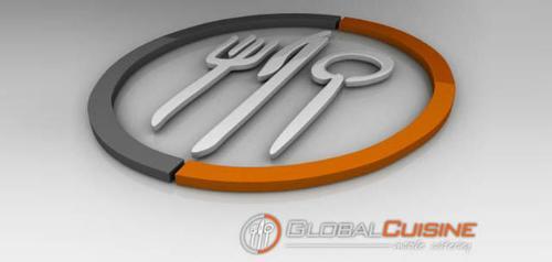 3d-logo-design-2