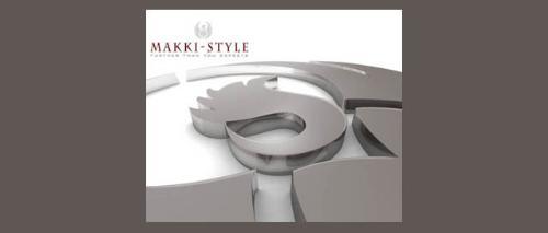 3d-logo-design-7