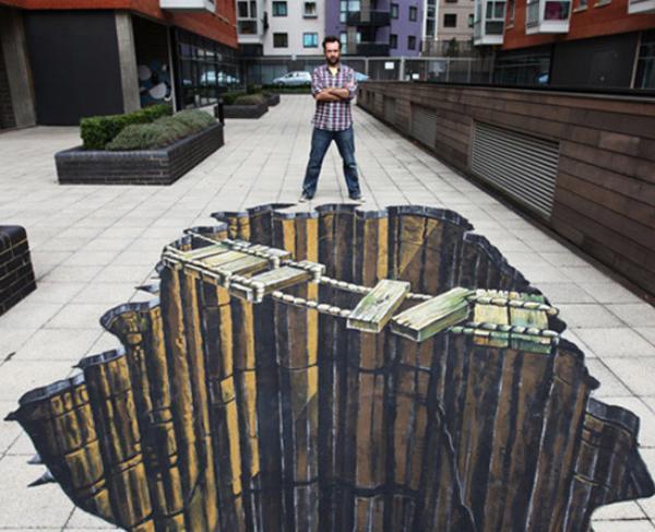 3d-street-paint-art