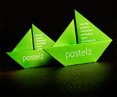 4.-business-card