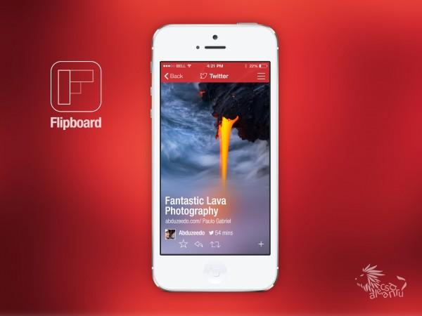 5.-ios7-app-design-600x450