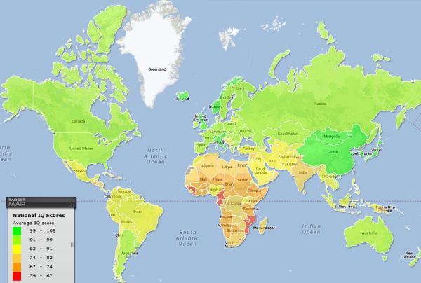 5fa19_fun-maps-44