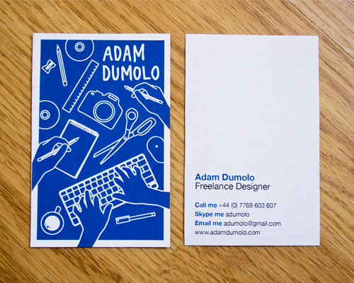 6.-creative-business-card