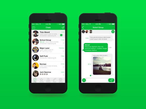 7.-ios7-app-design-600x450