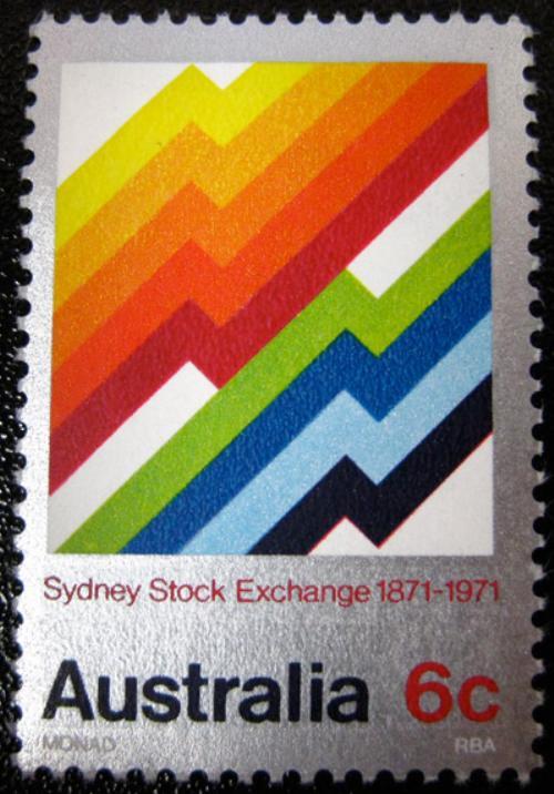 71-australia-stockexchange1