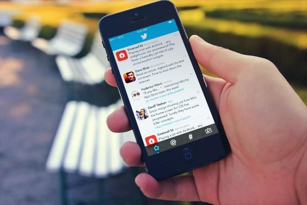 9.-ios7-app-design-600x400