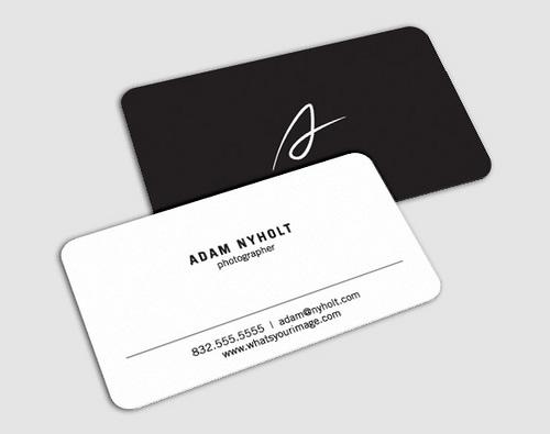 Adam-business-card
