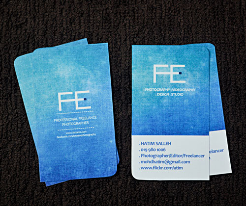 FE-business-cards