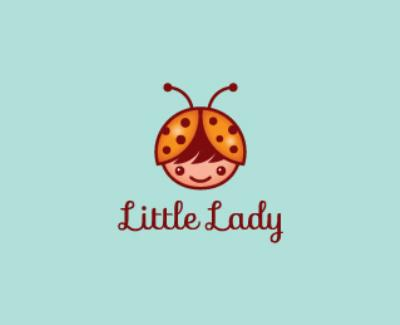 Little-Lady