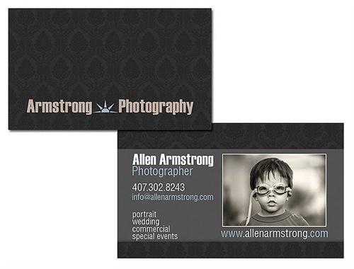 allen-business-card