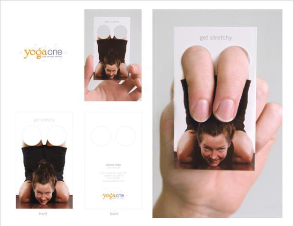 businesscardcompi21