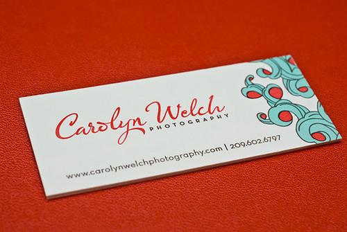 carolyn-business-card