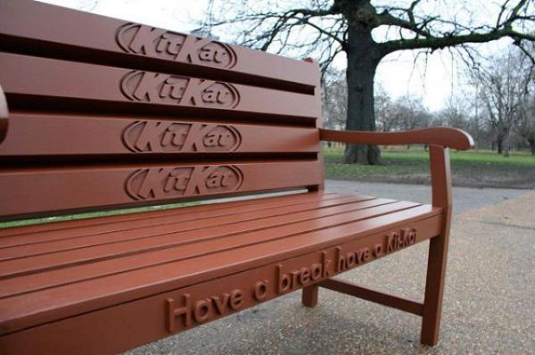 cool_and_creative_city_benches_640_22