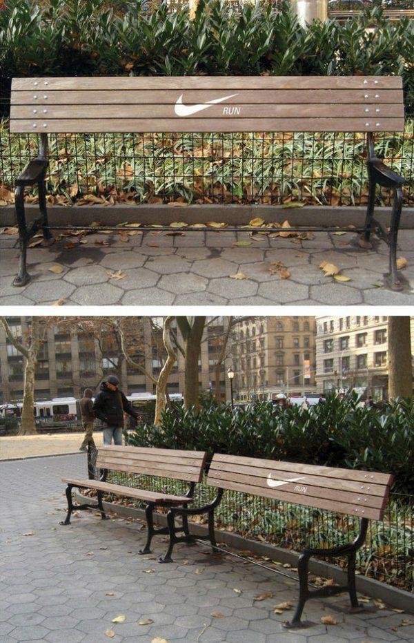 cool_and_creative_city_benches_640_high_23