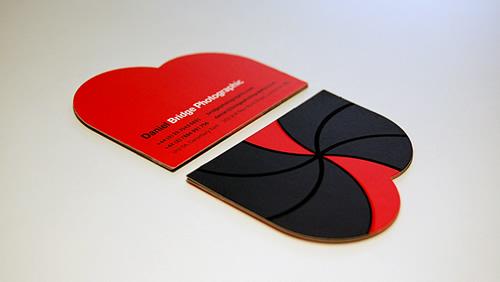 daniel-business-card