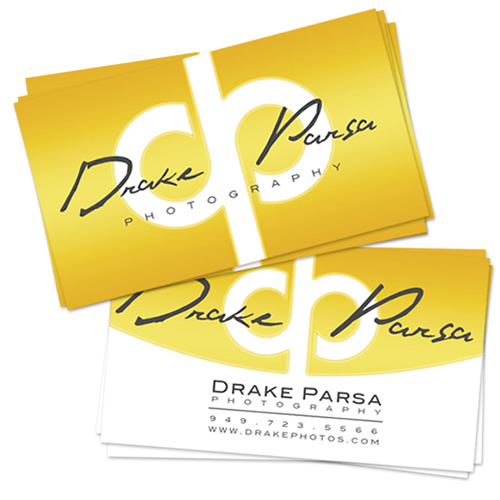 drake-business-card