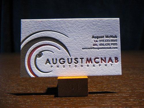 elegant-business-card
