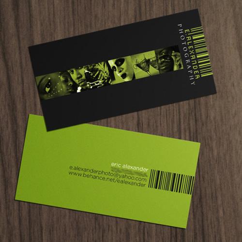 eric-business-card