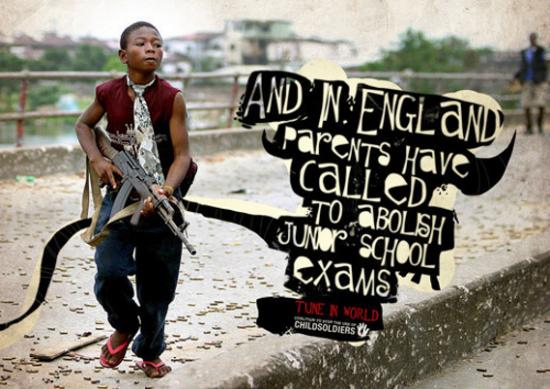 stop-child-soldiers-eng
