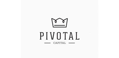 1.-logo-design