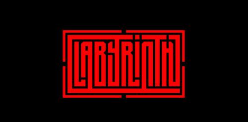 11.-logo-design