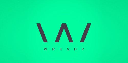12.-logo-design