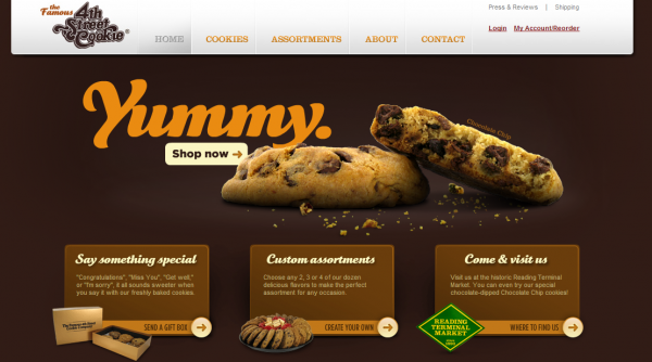 18.-e-commerce-website-design-600x334
