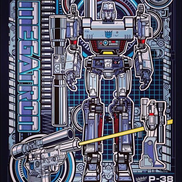 18.-poster-design-600x600