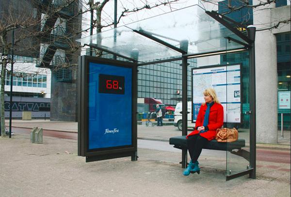 2.-guerilla-advertising