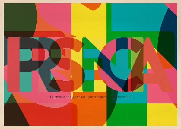 21.-poster-design-600x428