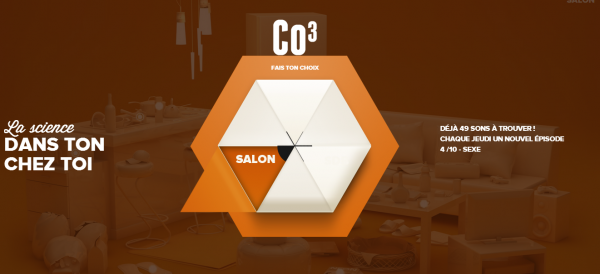 4.-web-design-600x274