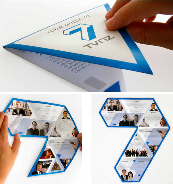 52-TRIANGULAR-FOLDING-BROCHURE
