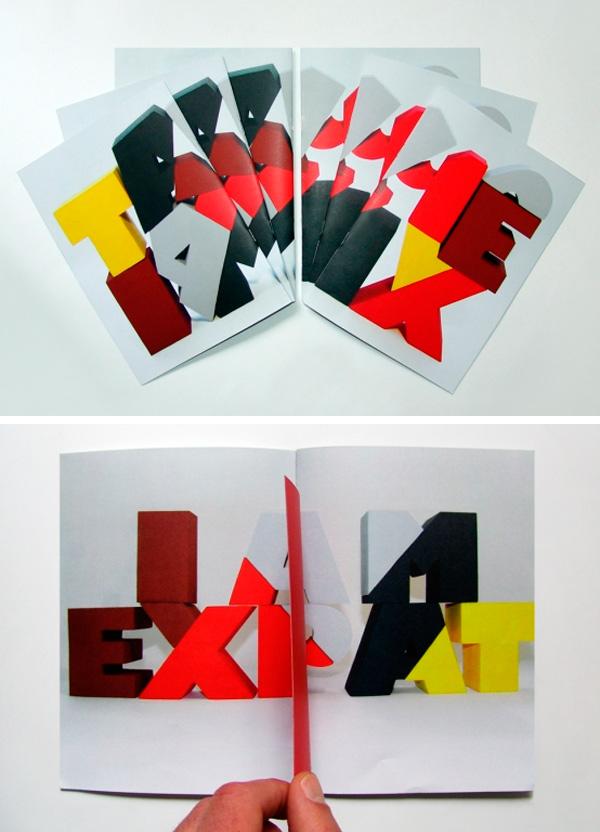 69-IamExpat-Brand-Brochure