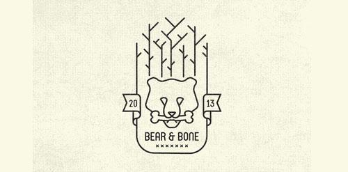 7.-logo-design