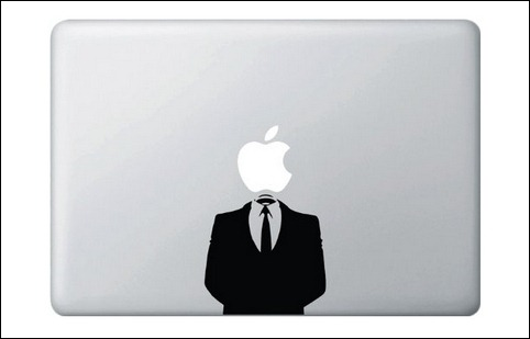 anonymous-13-macbook-vinyl-decal_thumb